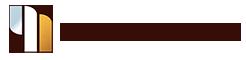 Les Menuisiers Menuiserie Traditionnelle – PVC – Alu – Bois